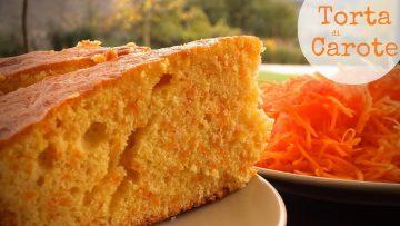 TORTA-DI-CAROTE-FATTA-IN-CASA-DA-BENEDETTA-Homemade-Carrot-Cake-attachment