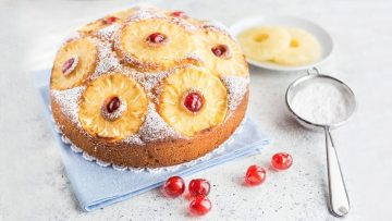 TORTA-SOFFICE-ALL39ANANAS-Ricetta-Facile-Easy-Pineapple-Cake-Recipe-attachment