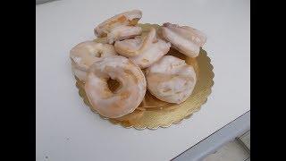 Taralli-glassati-dolci-di-Pasqua-Le-ricette-di-zia-Franca-attachment