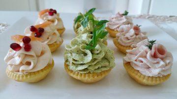 TartineTartellette-salate-ai-tre-saporiantipasto-di-Natale-attachment