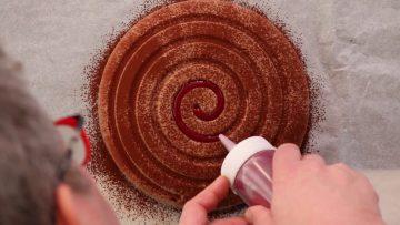 Torta-al-cioccolato-5-ricette-di-Ernst-Knam-attachment