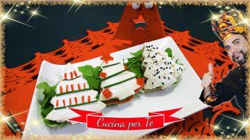 Tramezzini-Albero-di-Natale-Ricette-Natalizie-attachment