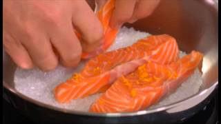Tranci-di-salmone-norvegese-all39arancia-attachment