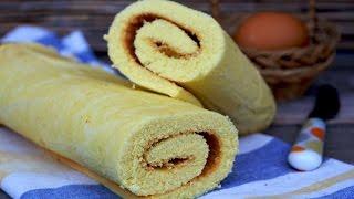 Video-ricetta-Base-Pasta-Biscotto-alla-Vaniglia-Ricette-che-Passione.it-attachment