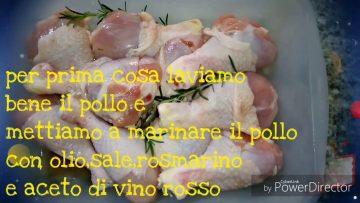 Video-ricetta-facile-e-veloce-POLLO-CON-LE-PATATE-AL-FORNO-Carmy-attachment