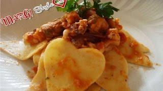 Video-ricetta-pasta-ai-frutti-di-mare-congelati-attachment
