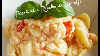 Video-ricetta-pasta-con-ricotta-fresca-e-pomodorini-ricette-di-MarGi-attachment