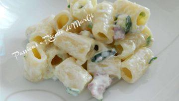 Video-ricetta-pasta-con-yogurt-greco-e-zucchine-Ricette-di-MarGi-attachment