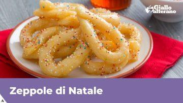 ZEPPOLE-DI-NATALE-SCAURATIELLI-Ricetta-Originale-attachment