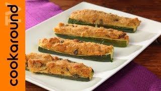 Zucchine-gratinate-Zucchine-ripiene-in-forno-attachment