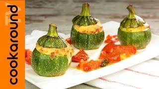 Zucchine-ripiene-di-scamorza-e-prosciutto-cotto-attachment
