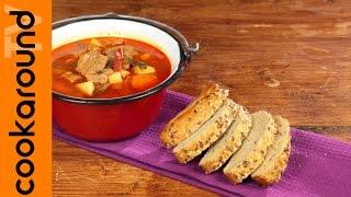 Zuppa-di-gulash-Ricetta-ungherese-carne-di-manzo-attachment