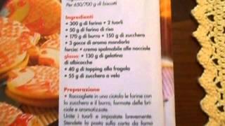 biscotti-di-primo-d39aprilericette-dolci-attachment
