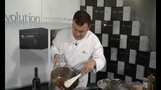 carni-pregiate-cottura-veloce-e-gustosa-ricetta-facile-alternativa-fabio-Campoli-attachment