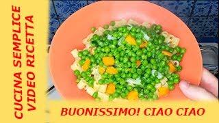 primi-piatti-pasta-peas-attachment