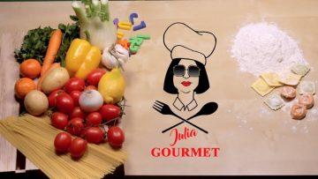 quotJULIA-GOURMETquot-e-Decima-Emiliano-ricetta-di-carne-alla-brace-per-la-Buona-Pasqua-8-attachment