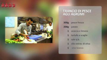 ricetta-3-pesce-agli-agrumi-natale-attachment