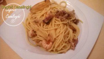 segreticasalinghi-ricette-raccolta-primi-piatti-pesce-raccolta-primi-piatti-pesce-attachment