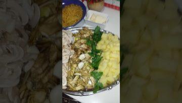 1-Pasta-patate-carciofi-funghi-da-ricetta-chef-stefano-barbato-attachment