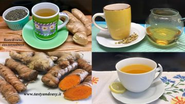 10-Tisane-Depurative-Da-Fare-Durante-La-Quarantena-10-Depurative-Herbal-Tea-in-Quarantine-attachment