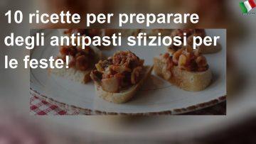 10-ricette-per-preparare-degli-antipasti-sfiziosi-per-le-feste-attachment