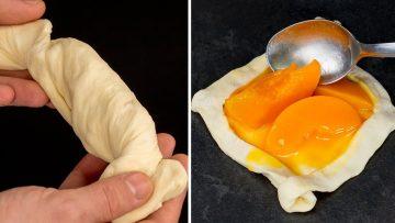 10-torte-veloci-semplici-e-originali.-La-ricetta-perfetta-Cookrate-Italia-attachment