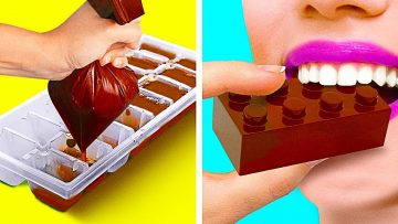 21-IDEE-PER-DECORARE-CON-IL-CIOCCOLATO-attachment