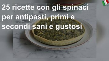 25-ricette-con-gli-spinaci-per-antipasti-primi-e-secondi-sani-e-gustosi-attachment