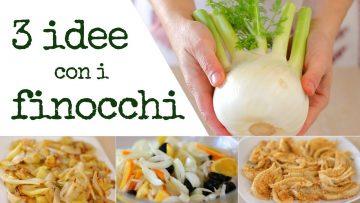 3-IDEE-CON-I-FINOCCHI-Con-Patate-In-Insalata-Gratinati-Ricetta-Facile-con-verdura-di-stagione-attachment
