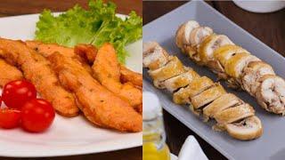 3-ricette-per-preparare-il-pollo-in-modo-saporito-e-veloce-attachment