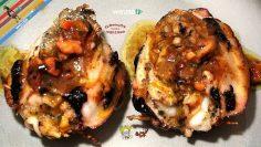 308-Seppie-ripiene…e-la-fame-ti-riviene-secondo-piatto-a-base-di-pesce-semplice-e-gustoso-attachment