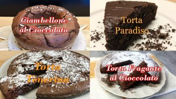4-Torte-al-Cioccolato-Imperdibili-Facili-Morbide-e-Cremose-4-Easy-and-Soft-Soft-Chocolate-Cake-attachment