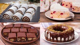 4-ricette-deliziose-che-puoi-realizzare-senza-usare-il-forno-attachment