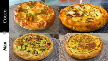 5-Torte-SALATE-Ideali-per-PASQUA-Torte-di-Pasta-Sfoglia-attachment