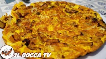 502-Frittata-cipolle-e-patate…aspettando-un39altra-estate-secondo-tipico-in-onore-di-Fantozzi-attachment
