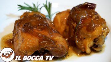 579-Pollo-glassato-alla-birra-con-miele-e-cipolle…e-poi-sali-in-consolle-secondi-di-carne-attachment