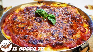 592-Pasta-e-patate-39ara-tijeddra..buona-calda-e-anche-freddaprimo-cosentino-facile-vegetariano-attachment