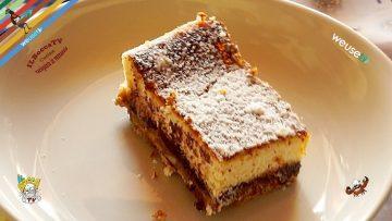 75-Cheesecake-del-bocca…guai-a-chi-glielo-toccaricetta-dessert-semplice-goloso-cotto-in-forno-attachment