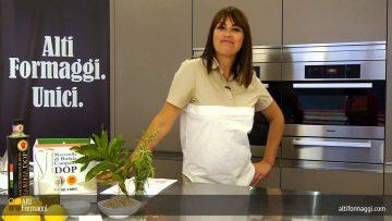 Alti-Formaggi-Corso-di-cucina-una-lezione-sugli-antipasti-Monica-Bianchessi-attachment