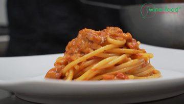 Amatriciana-VIDEO-RICETTA-Wine-Food.it-attachment