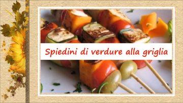 Antipasti-Spiedini-di-verdure-alla-griglia-attachment