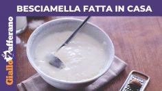 BESCIAMELLA-FATTA-IN-CASA-Ricetta-perfetta-attachment