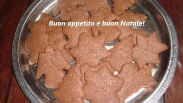 BISCOTTI-NATALIZI-AL-CACAO-TUTORIAL-attachment