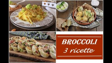 BROCCOLI-3-ricette-attachment