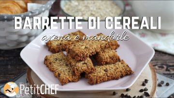 Barrette-cereali-con-avena-e-mandorle-Tutorial-cucina-PetitChef.it-attachment