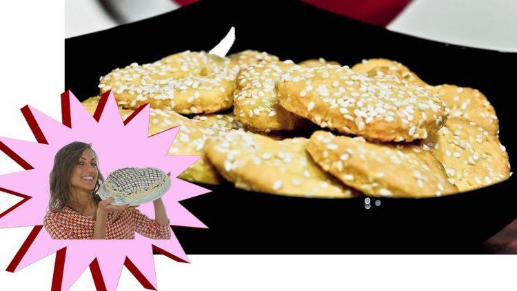Biscotti-al-Formaggio-di-San-Valentino-Le-Ricette-di-Alice-attachment