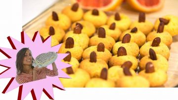 Biscotti-con-le-mandorle-Le-Ricette-di-Alice-attachment