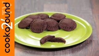 Biscotti-ripieni-al-cioccolato-Ricetta-facile-dolce-attachment