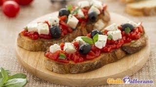 Bruschetta-caprese-la-ricetta-di-Giallo-Zafferano-attachment