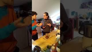 Bruschetta-con-i-pomodori-secchi-attachment